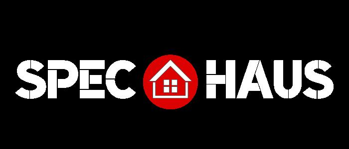 SPEC HAUS - hurtownia akcesoriów meblowych